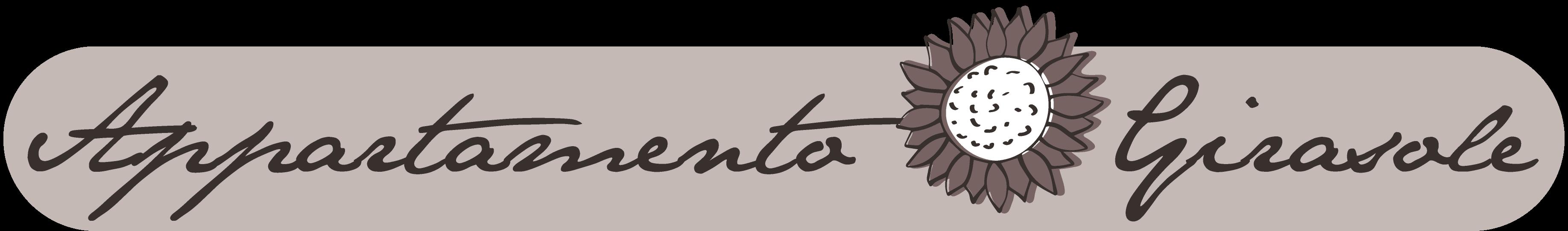 Masetto - Appartamento Girasole