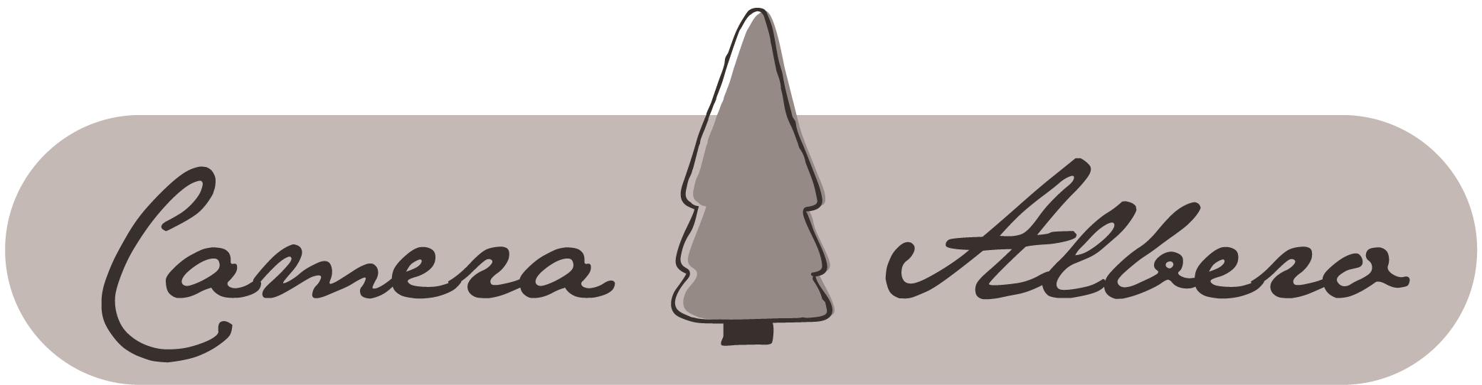 Masetto - Camera Albero