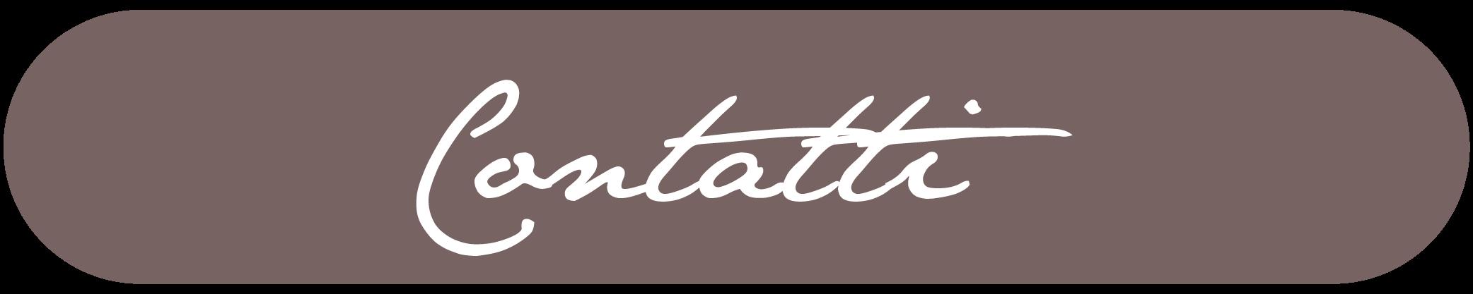 Masetto - Contatti