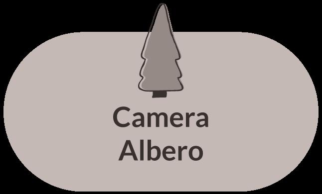 camera albero