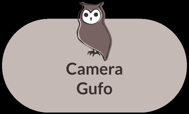 camera gufo