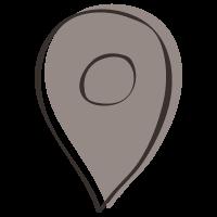 Masetto - Dove siamo