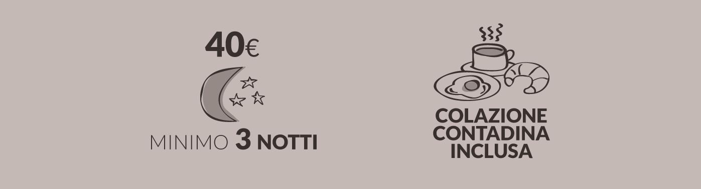 Masetto-prezzi-camera-gufo5