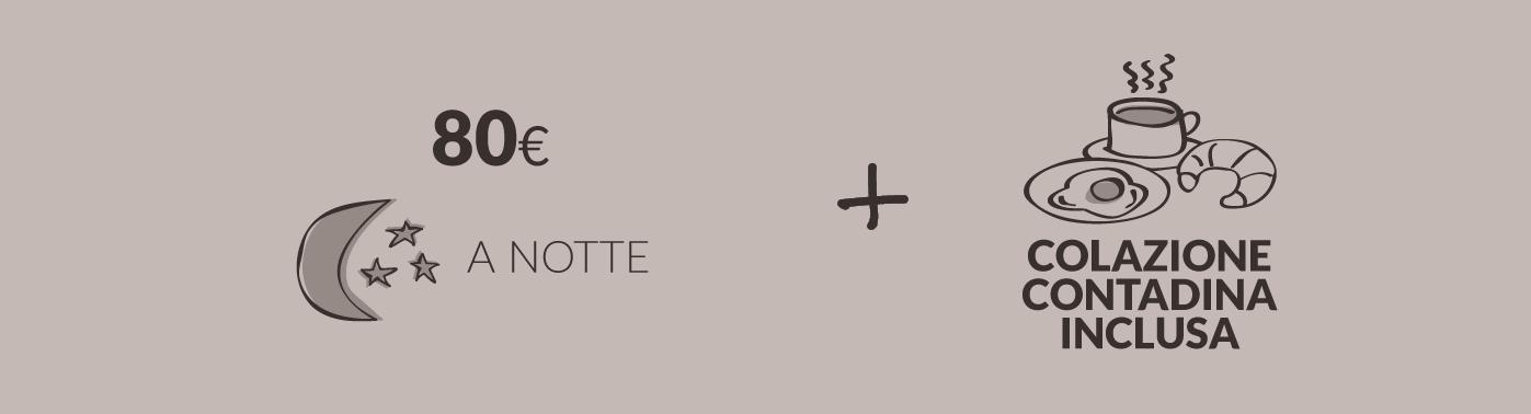 Masetto-prezzi-camera-quadrifoglio4