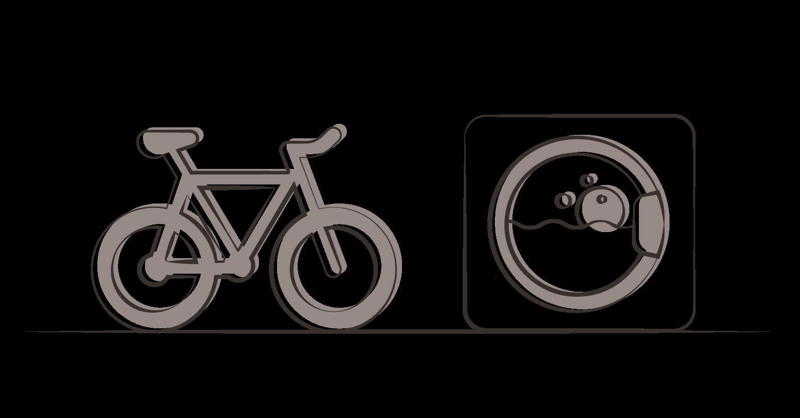Masetto Egidio_servizi bike