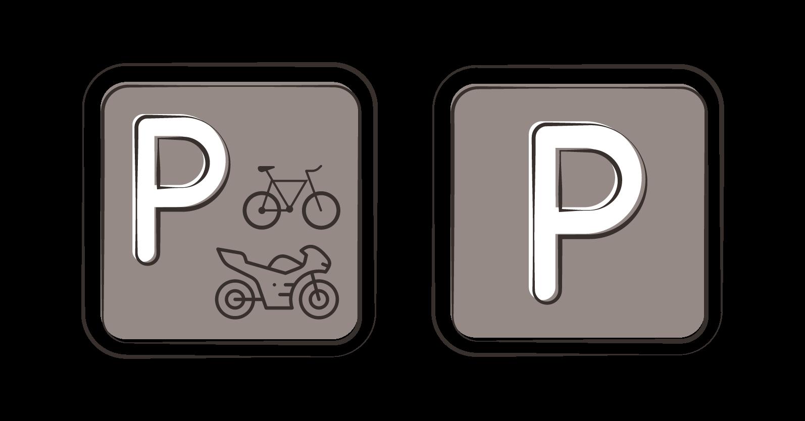Masetto Egidio_servizi parking