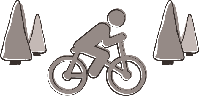 Masetto Egidio_servizi offerti bike_7